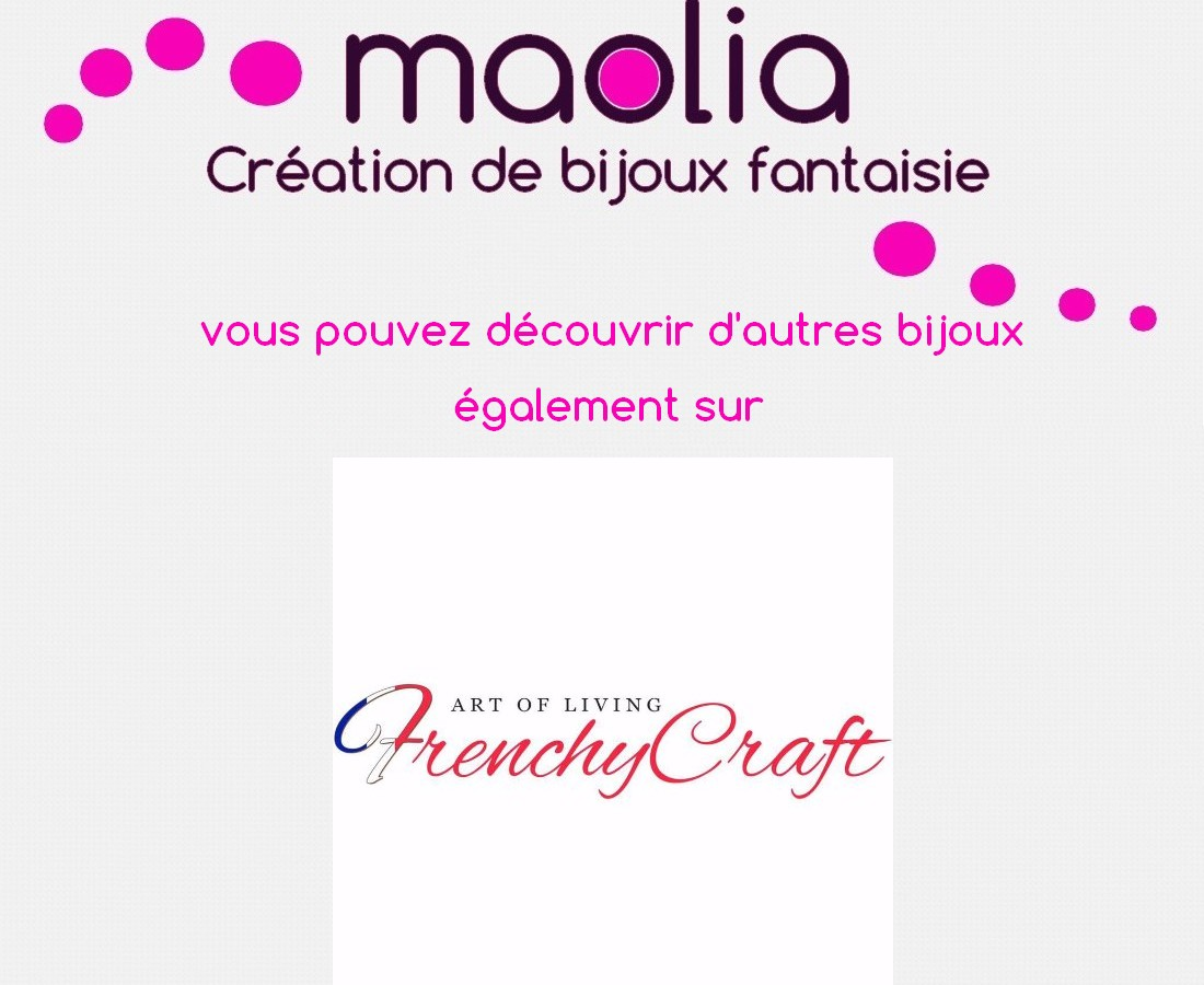 https://www.frenchycraft.com/creations-fait-main-made-in-france/27_maolia/