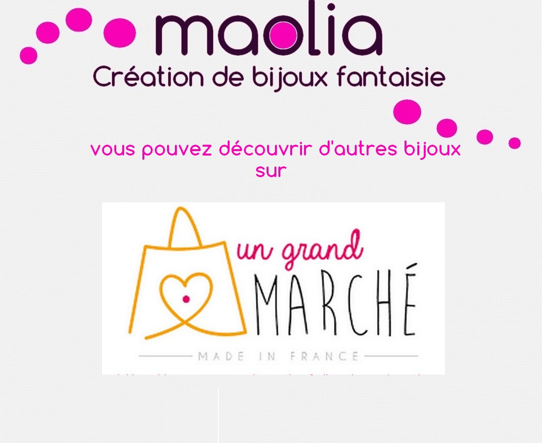 https://www.ungrandmarche.fr/boutique/maolia