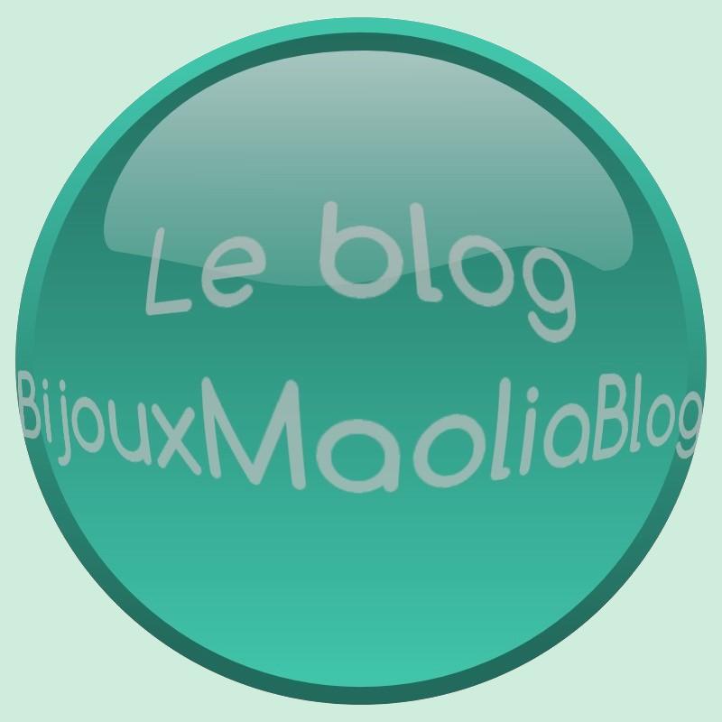 Le Blog de Maolia
