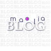 Bijoux Maolia Blog